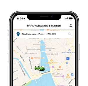 StartParking-PARKNOW-iPhone-X-Mockup Cropped